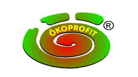 Ökoprofit Logo