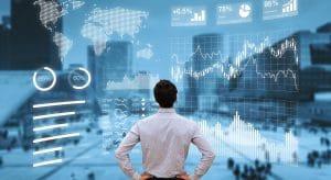 KPI, Key Performance Indicatiors, indicateurs clé de performance (ICP), Retail, logistique,