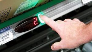 loesungen_technologien_arbeitsplaetze_pick-to-light
