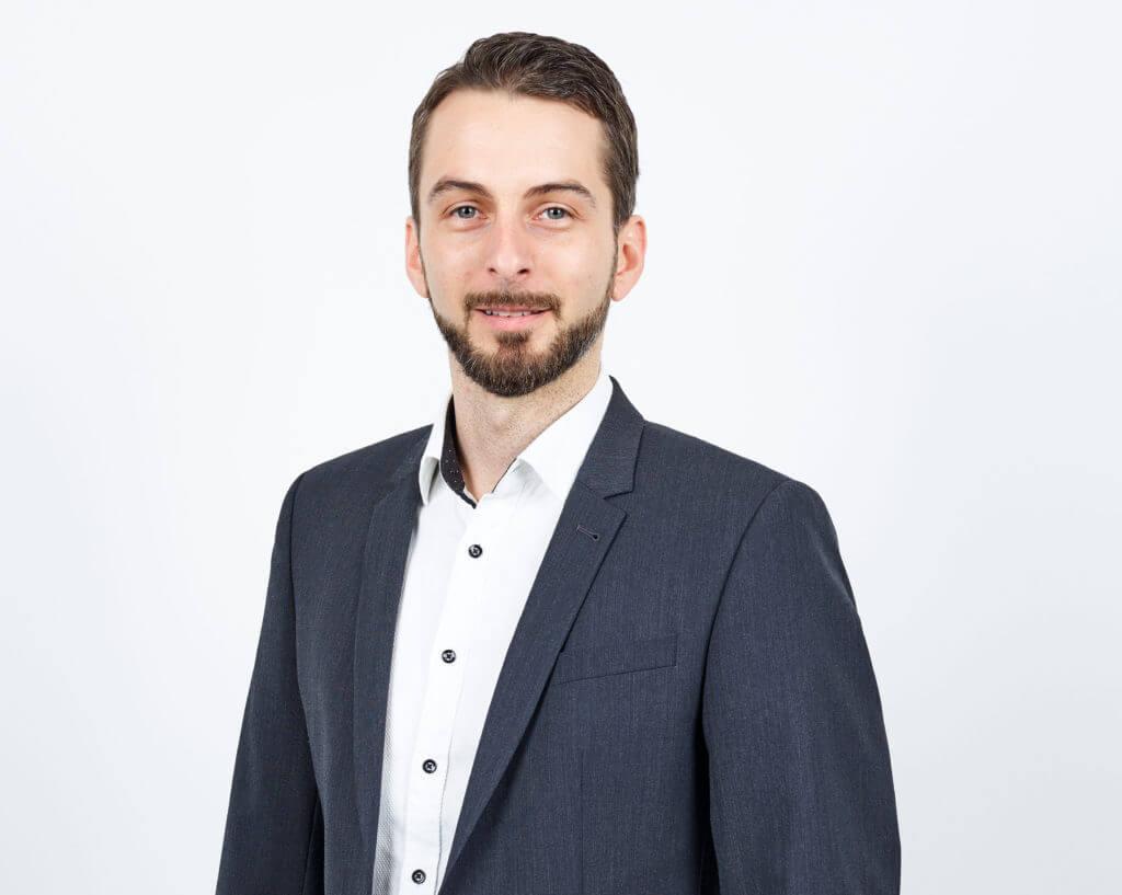 Michael Steinhöfler, KIS