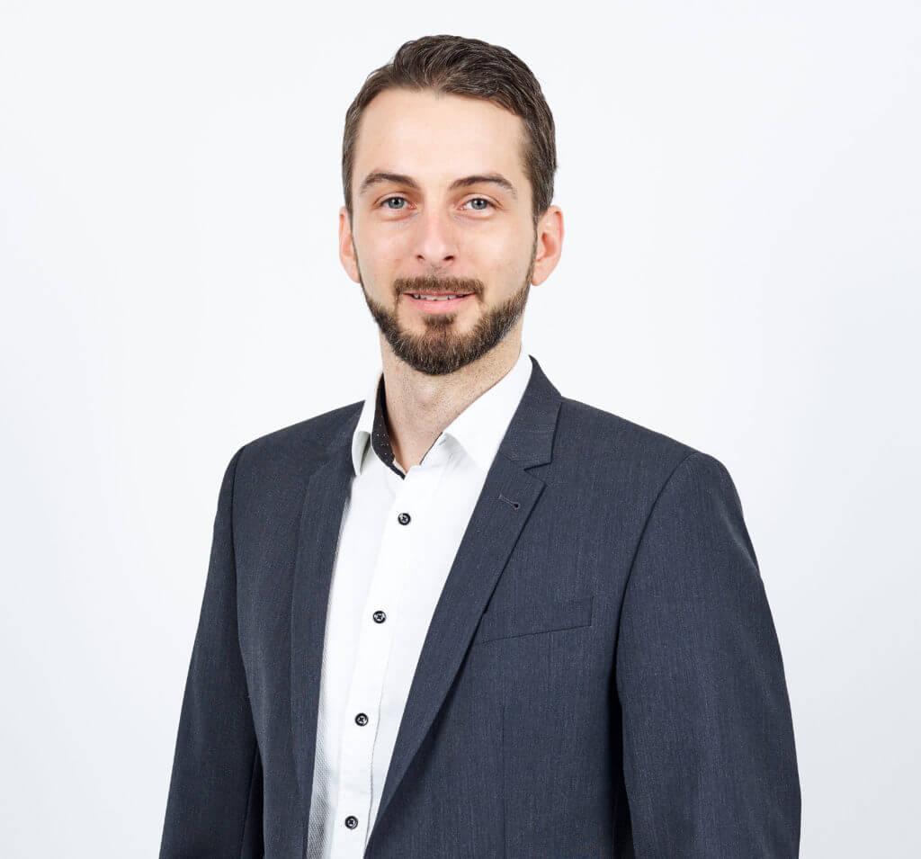 Michael Steinhöfler