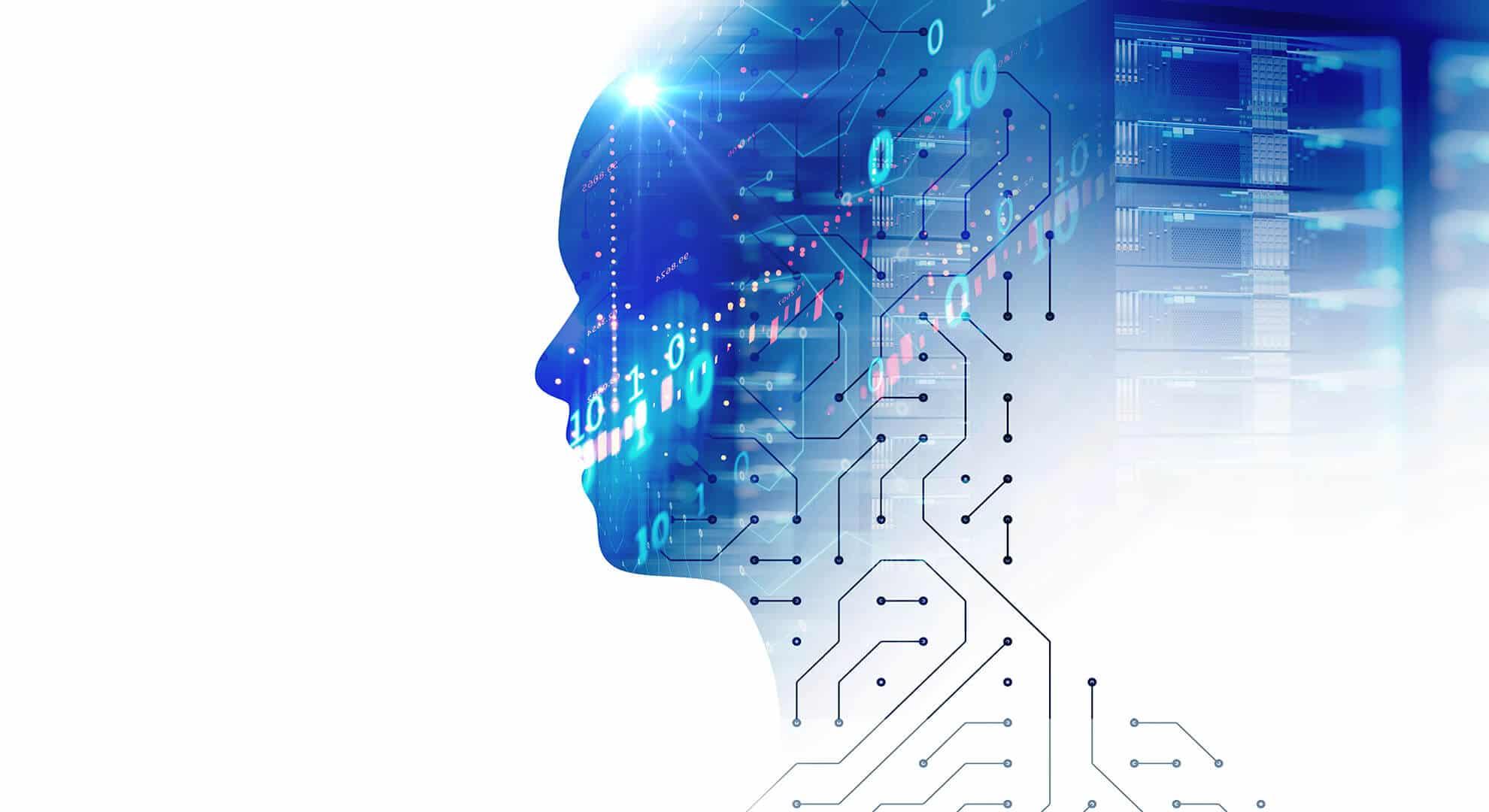 Machine & Deep Learning – future technologies at KNAPP.