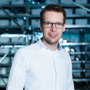 Bernd Stöger