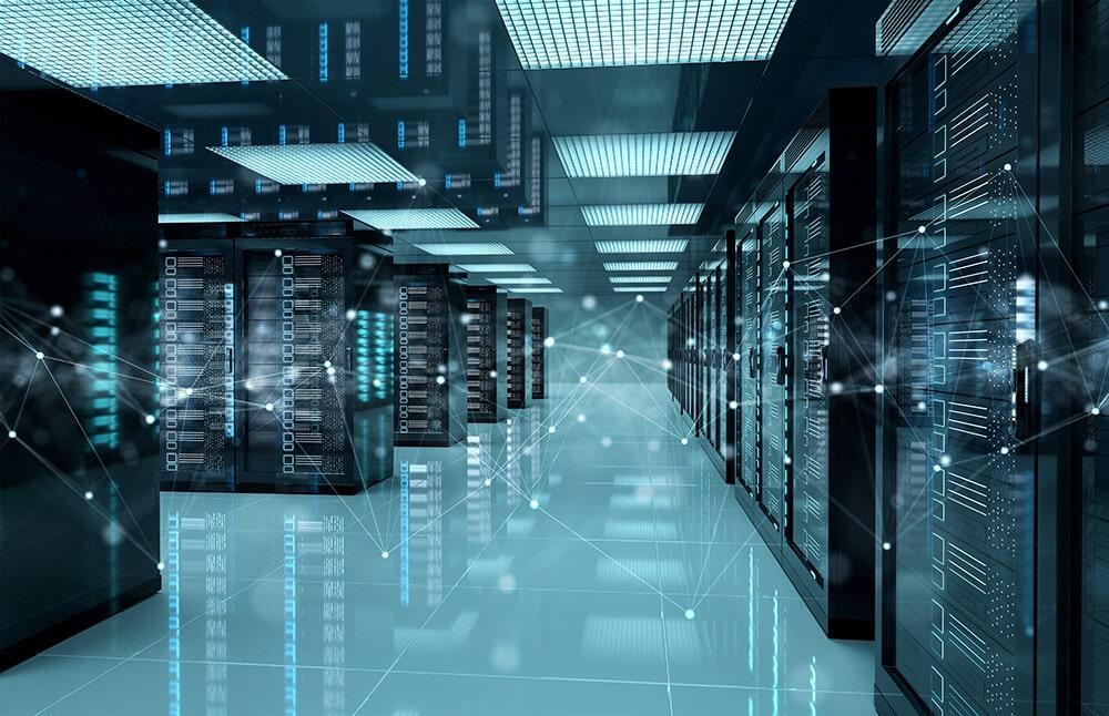 KiSoft Analytics es una herramienta con la que se procesan grandes cantidades de datos de manera inteligente para para estructurarlos.