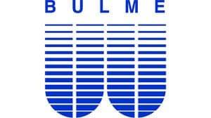 Bulme Graz Logo