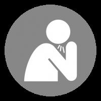 COVID-Icons-03