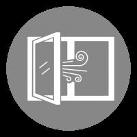 COVID-Icons-11