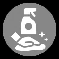 COVID-Icon