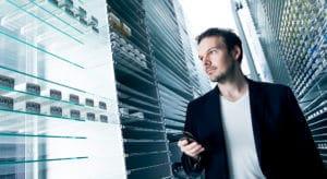 Smart Services, Jobs der Zukunft, Innovation, Service