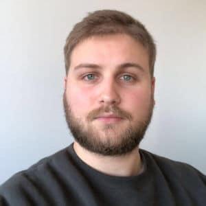 Christoph Steinkellner, KIN