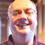 Curt Avallone Takeoff Technologies
