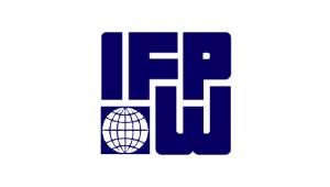 Logo IFPW
