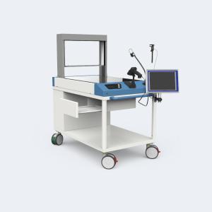 KHT MultiScan