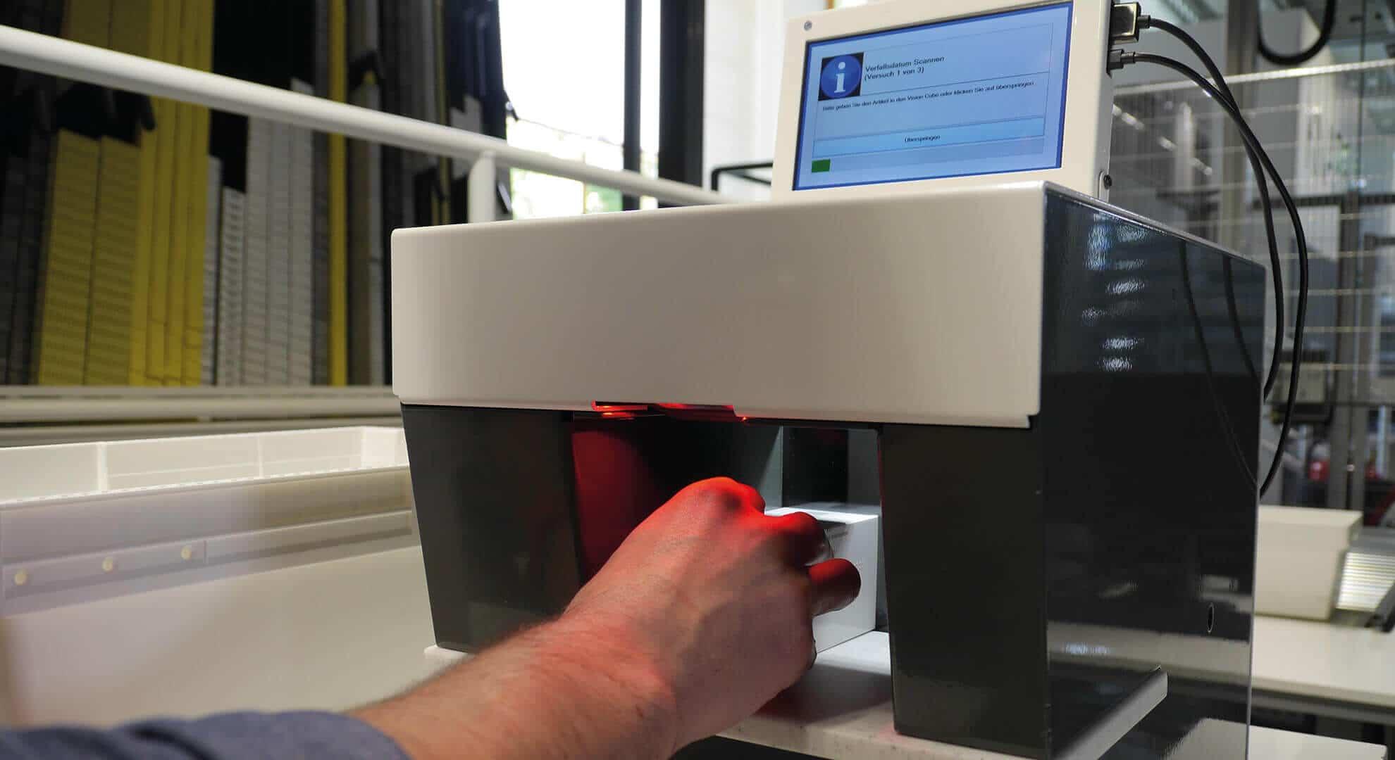 loesungen_technologien_arbeitsplaetze_vision_cube