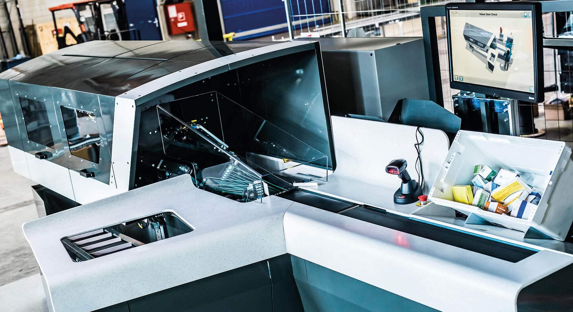 loesungen_technologien_arbeitsplaetze_vision_item_check