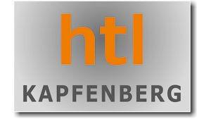 HTL Kapfenberg