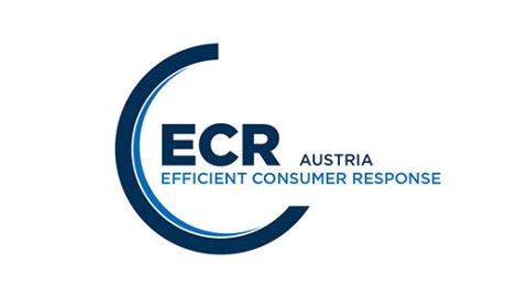 Logo ECR Austria