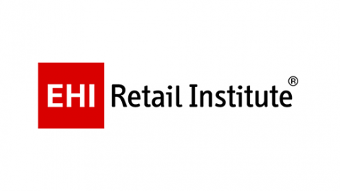 Logo EHI Retail Institute