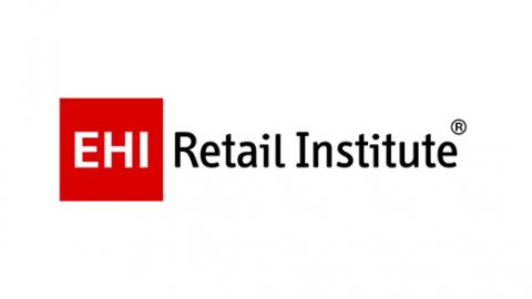 Logo EHI Retail Institute