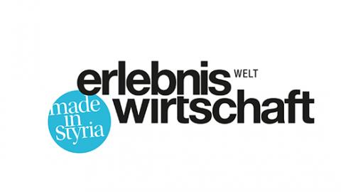 Logo El mundo de la economía