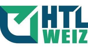 Logo HTL Weiz