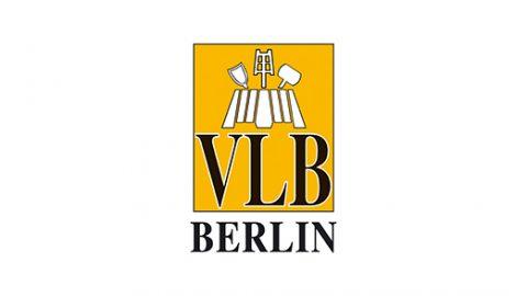 Logo VLB