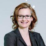 Margit Wögerer