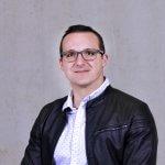 Mario Müller, Senior On Site Installation Manager, Knapp Systemintegration GmbH, Leoben