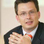 Martin Micheli, Vertriebspartner ivii Remedy Scan