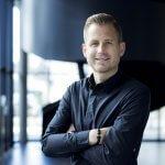 Oliver Micheler, Teamleiter Operativer Einkauf, KNAPP AG, Hart bei Graz