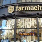 Farmacity, mit über 300 Apotheken die führende Apotheken-Kette in Argentinien, wurde 1997 gegründet