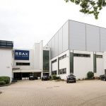 Brax, Herford, Germany