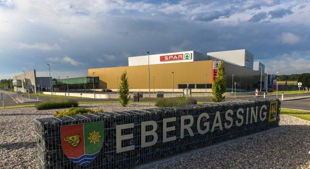 SPAR_Ebergassing_Standort_HEADER