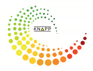 KNAPP Serviceplattform e-insight