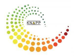 KNAPP plate-forme de service e-insight