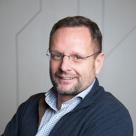 Günther Proksch