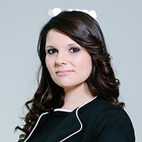 Martina Ogrisek